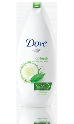 Dove Body Wash!!!Dry Baby, Dove Cucumber, Cleaning Scented, Baby Skin, Green Teas, Body Wash, Dove Body, Cucumber Body, Families Favorite