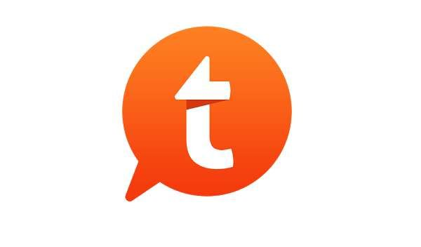 Tapatalk VIP APK for Android - Download Tapatalk VIP App for
