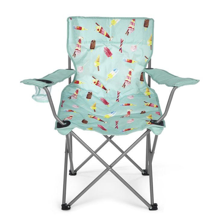 17 best images about in the garden on pinterest gardens garden makeover and british - Laura ashley office chair ...