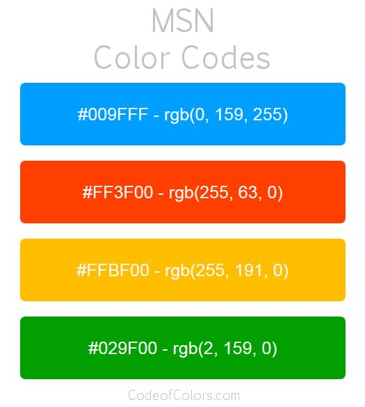 The  Best Rgb Color Codes Ideas On   Colour Hex Codes
