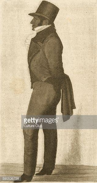 Sir Moses Montefiore, portrait. British financier, Jewish... #montefioredellaso: Sir Moses Montefiore, portrait.… #montefioredellaso
