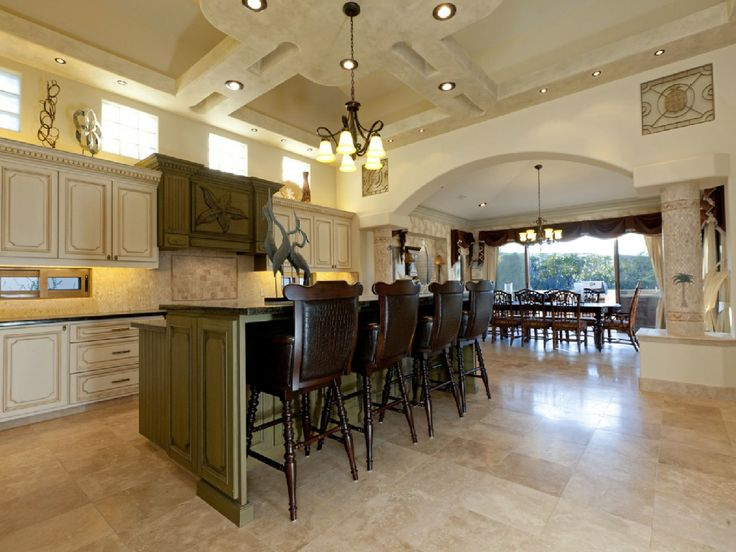 Fantastic fully equipped gourmet kitchen with high end for High end appliances for sale