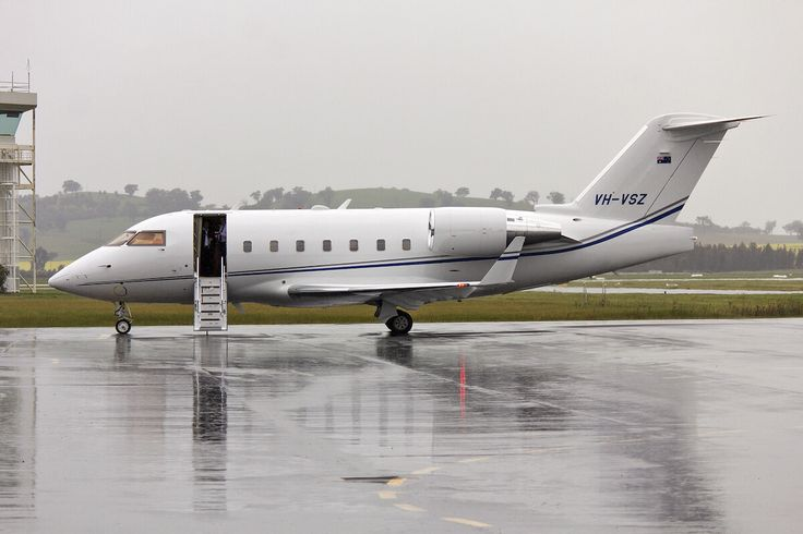 Jet Transfers in Cape Town, South Africa, Luxury Jet