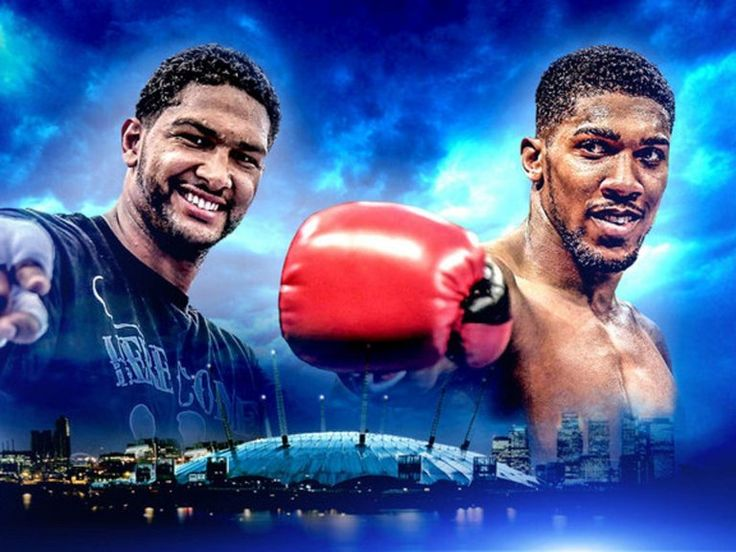 Anthony Joshua vs Dominic Breazeale - A Night of World Championships Boxing - #AnthonyJoshuaMBA will make the first defence of his IBF World Heavyweight title against unbeaten American #DominicTroubleBreazeale at The O2 in London on June 2016. Tickets available for this sold out event right here www.globalticketsuk.com #anthonyjoshuaDominicTroubleBreazeale #boxing #worldheavyweightchampion #worldheavyweightchampionship #IBF #eventticketseller #globalticketsuk #buyandsell