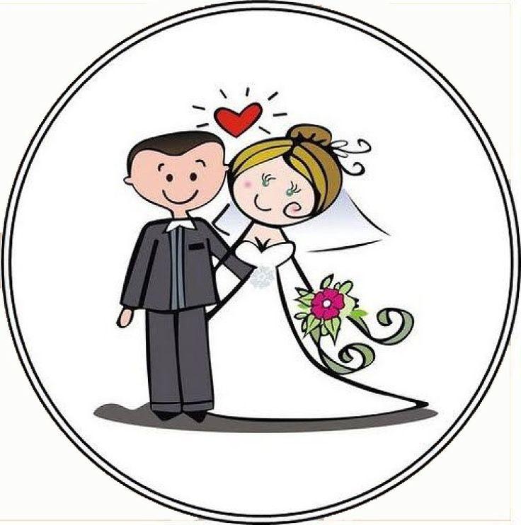 завод круглые открытки на свадьбу индустриальном