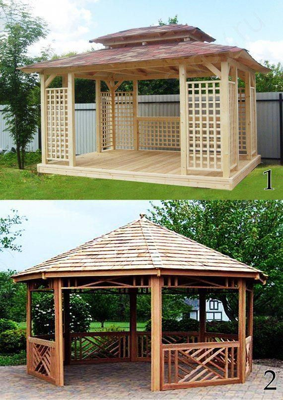 Covered Pergola Plans Modern Pergola Plans Pergola Plans Pergola Plans Attached To House Pergola Plans Design Pergola P Pergola Plans Gazebo Plans Gazebo
