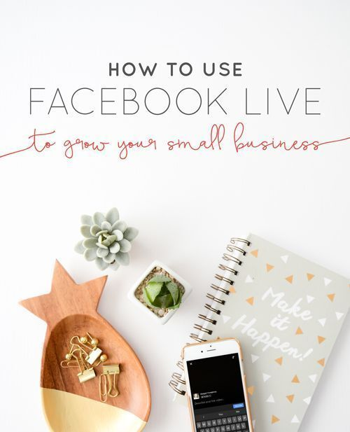 As a small business owner, Facebook is definitely not the hot place to be. With less than 5.5% referring traffic for our own site, Facebook was never the platform that made sense for us to invest our time on. Until they changed the live streaming landscape in August 2015. Now, it wasn't until February of 2016 that all accounts were able to use the streaming capabilities on their own pages. From August to February the only type of accounts able to use live streaming were celebrities and…