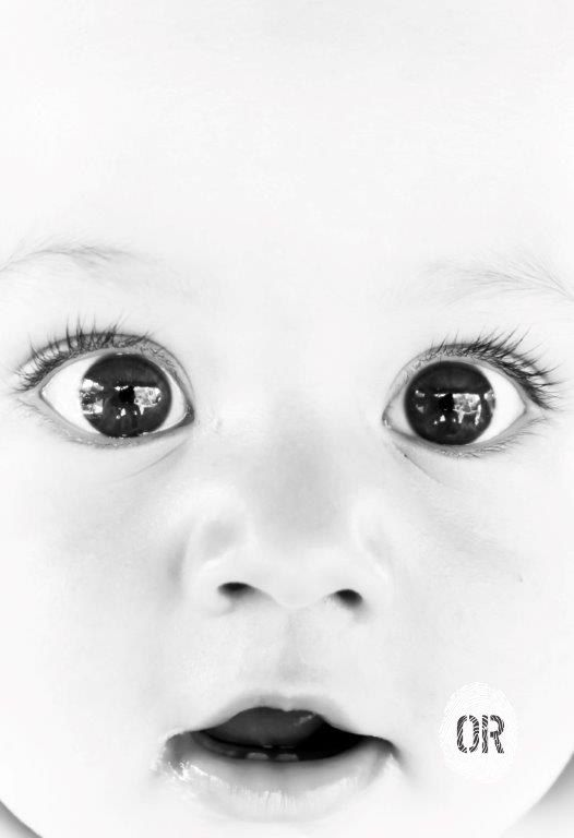 those eyes baby boy pictures idea www.or-photos.com