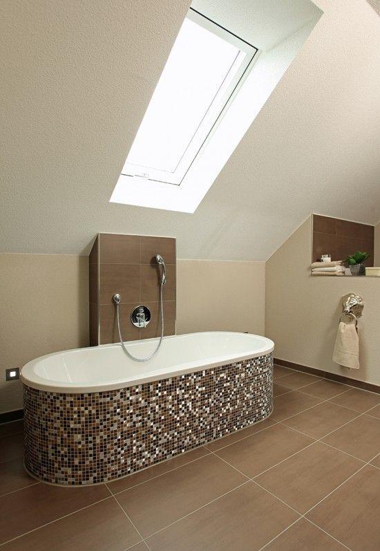 fertighaus.net   Wohnideen - Badezimmer