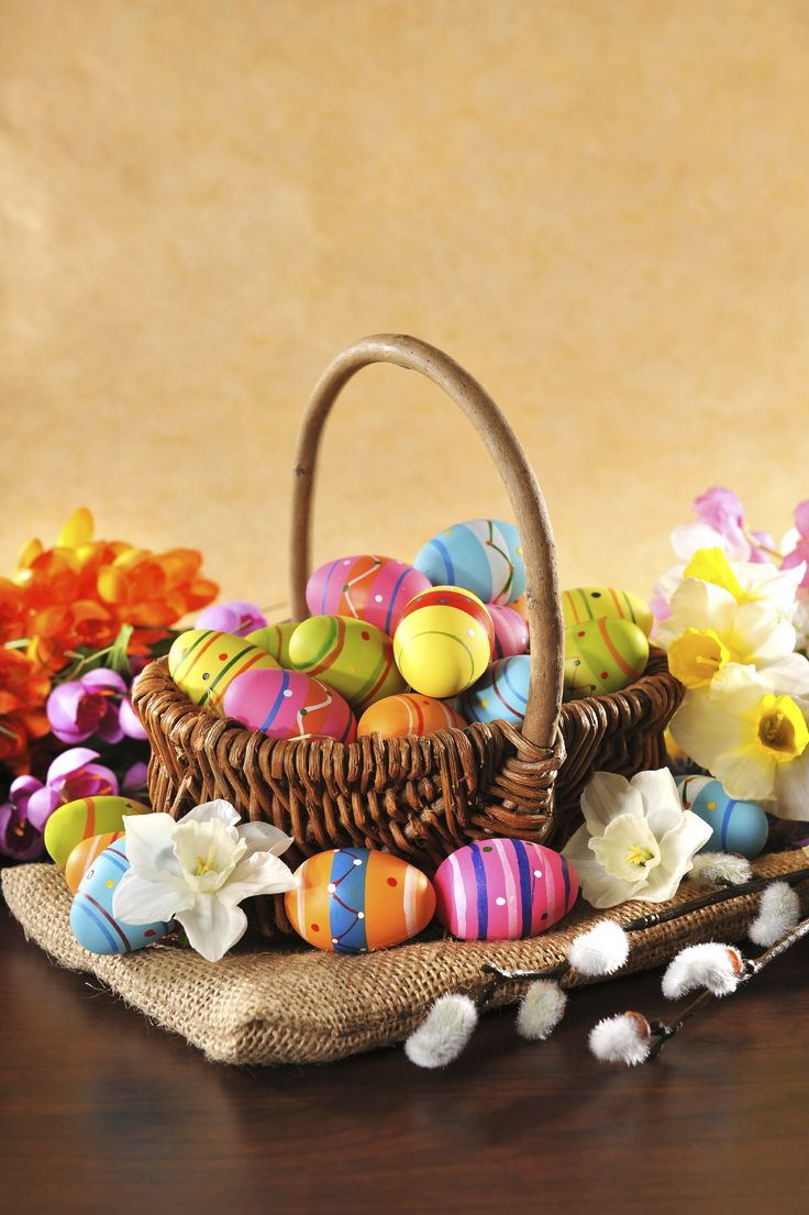 1051 best diy easter images on pinterest easter ideas easter 1051 best diy easter images on pinterest easter ideas easter crafts and easter party negle Image collections