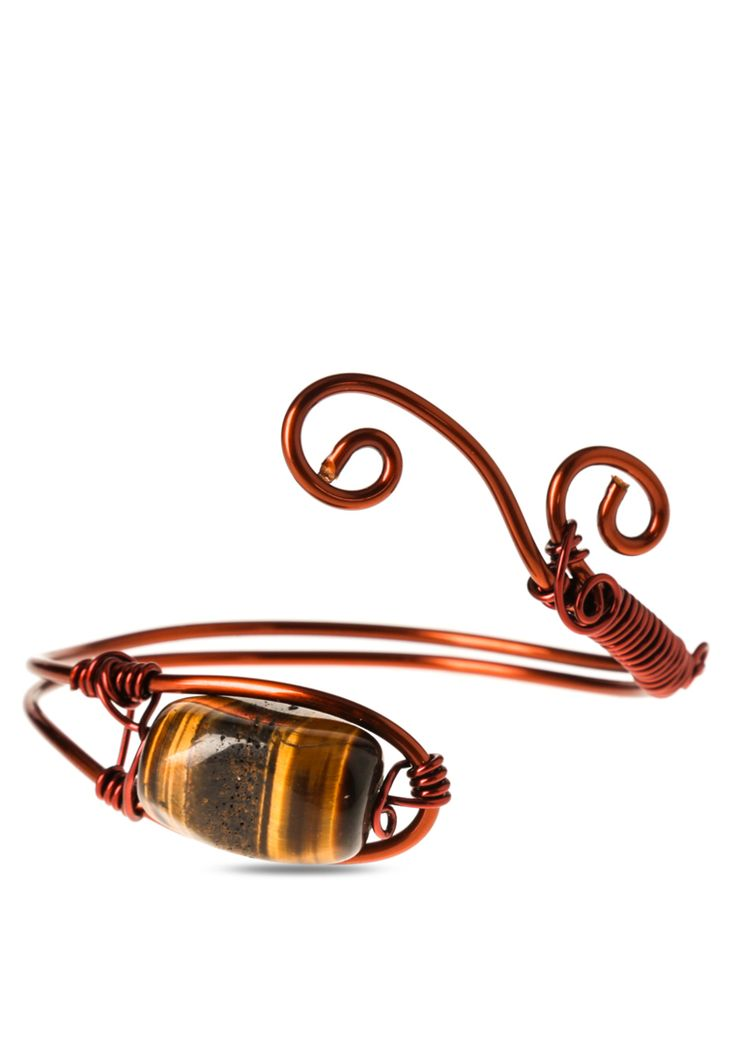 Success for Tomorrow Bangle. Tomorrow bangles are designed for looking forward to a promising morning. This bangle is for waking up to the prosperity and success that you want in your life.