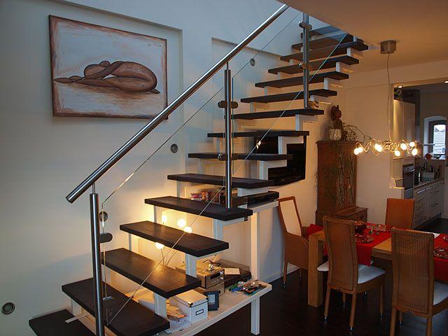 11 besten kleingaragen bilder auf pinterest edelstahl garten und ausstellungsraum. Black Bedroom Furniture Sets. Home Design Ideas