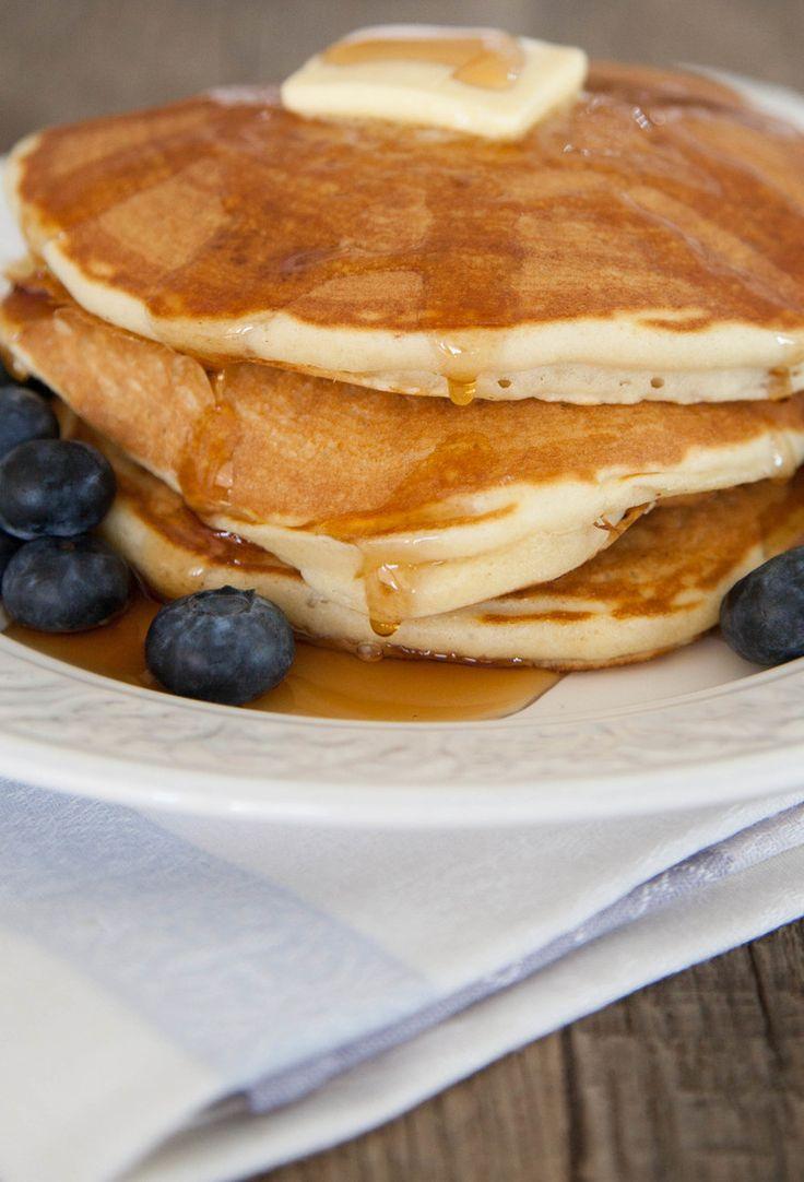... Pancakes and Peonies | Breakfast | Pinterest | Ihop Pancakes, Pancake