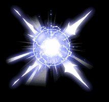 [分享] KMS 1.2.173 冒險家劍士&法師系職業與米哈逸超技能資訊! 第 1 頁 :: ★嚐鮮★ :: 新‧楓之谷系列 討論板 :: :: 遊戲基地 gamebase