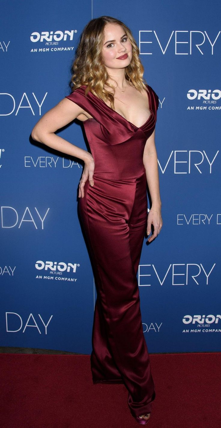 debby ryan outfits 50+ best outfits Page 23 of 100