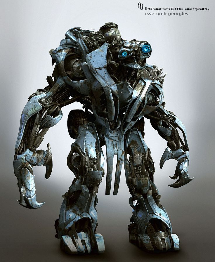 Japanese Sci Fi Art Iso50 Blog: 1000+ Images About Robot And Metallics On Pinterest