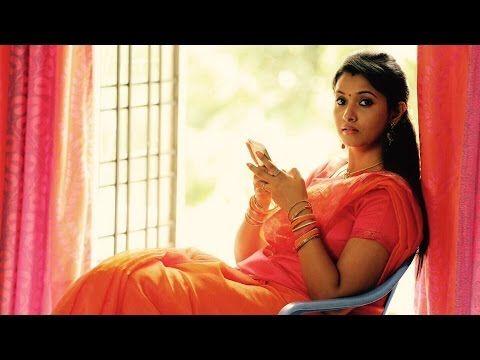 video my video: Serial actress Priya Bhavani Shankar hot and  cute...