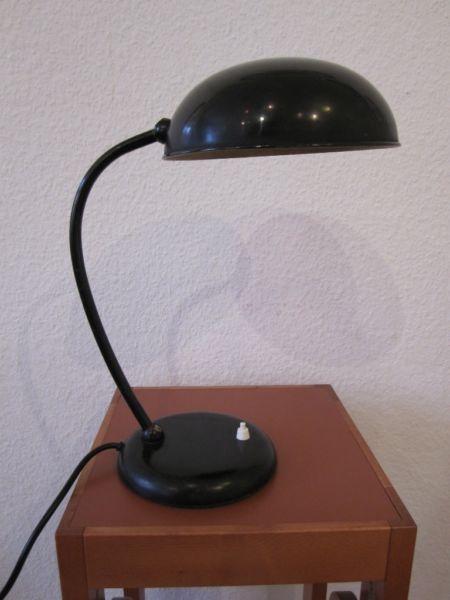 47 best lampen und leuchten images on pinterest lamps. Black Bedroom Furniture Sets. Home Design Ideas