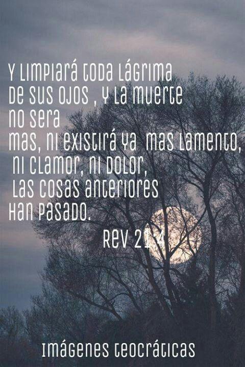 Imagenes Textos De De La Oracion Biblicos