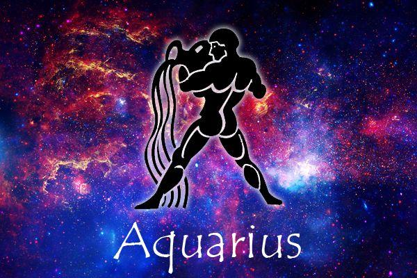 Ramalan Zodiak Aquarius Hari Ini 5 6 7 8 Februari 2017