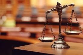δικηγόρος τροχαίων Τροχαίο Αποζημίωση αποκλειστικής νοσοκόμας