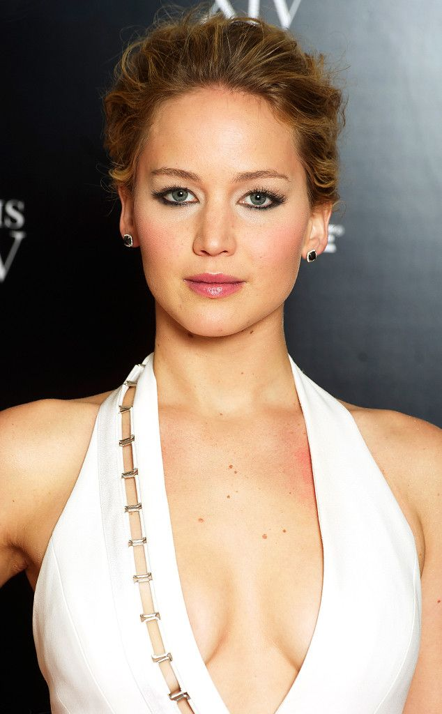 jennifer lawrence - Buscar con Google