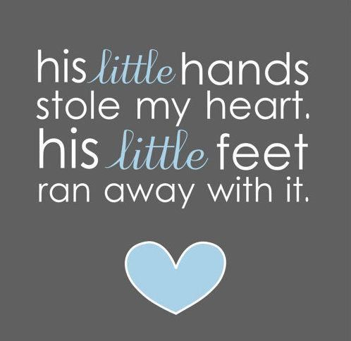 Nephew And Aunt Bond Quotes Aunt And Niece Quotes Quotes Of Daily