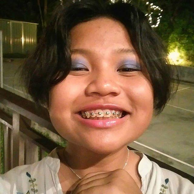 Mejores 89 imgenes de shah alam dentist en pinterest smilewith1stdental repost yasmineanisaa getrepost tb to the night i solutioingenieria Choice Image