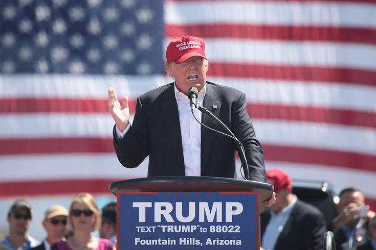 Donald Trump Secret Russian Agent: Infiltrating America For Vladimir Putin? - http://www.morningnewsusa.com/donald-trump-secret-russian-agent-infiltrating-america-vladimir-putin-2397207.html