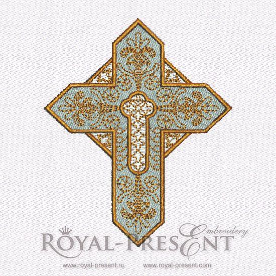33 Best Religion Images On Pinterest Religion Embroidery And Catholic