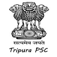 16 Jobs Vacancy for Labour Inspector in Tripura Public Service Commission
