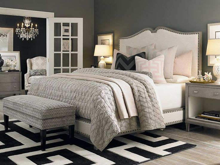 Best 17 Best Images About Erin S Bedroom On Pinterest H**K*R 400 x 300