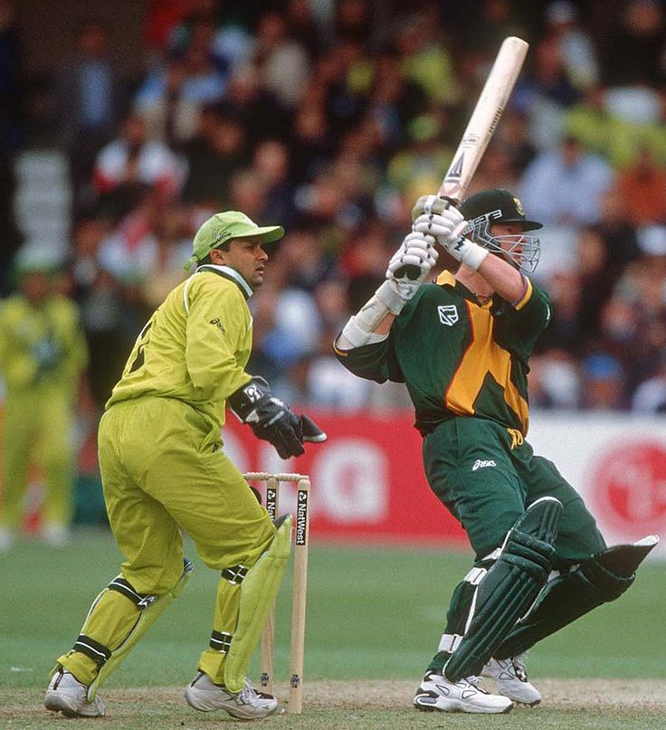 644 Best Images About Cricket On Pinterest