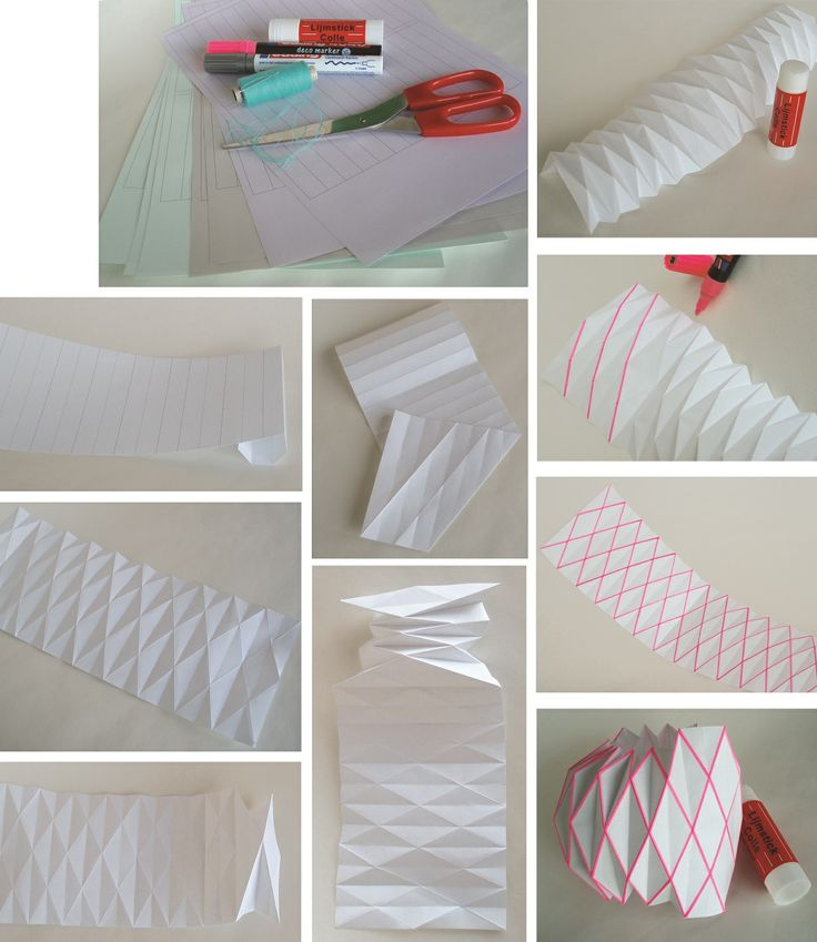 18 best Illusions images on Pinterest | 3d drawings, Illusion ...