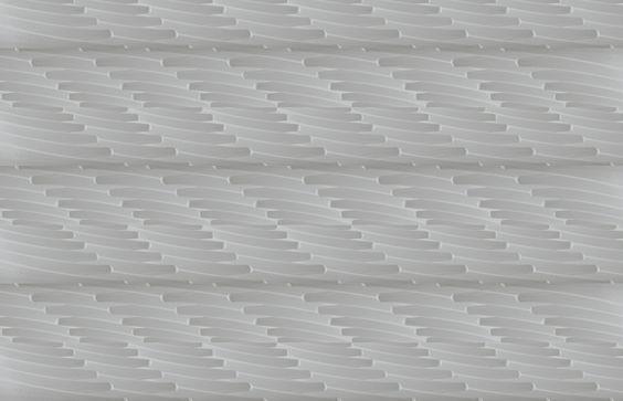grey_lv_it