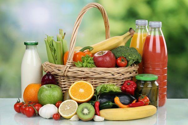 Sprawdź, jakie produkty spożywcze zmniejszają ryzyko raka