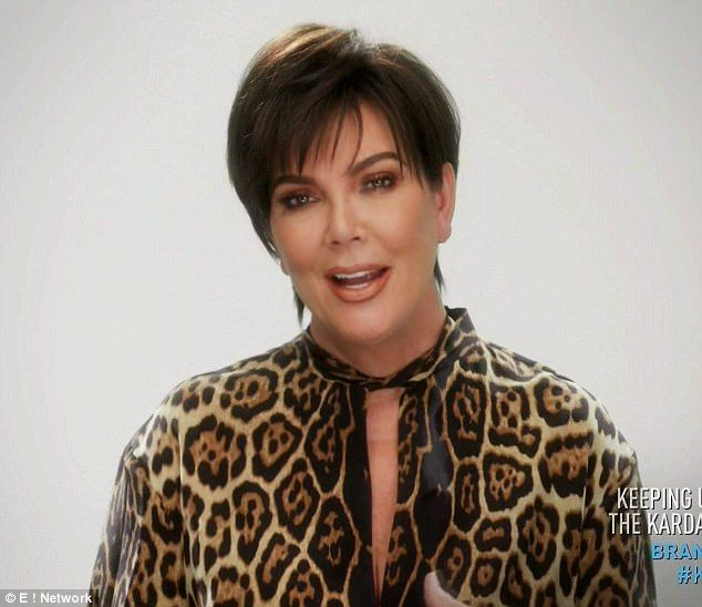 25 Best Ideas About Kris Jenner House On Pinterest: Best 25+ Kris Jenner House Ideas On Pinterest