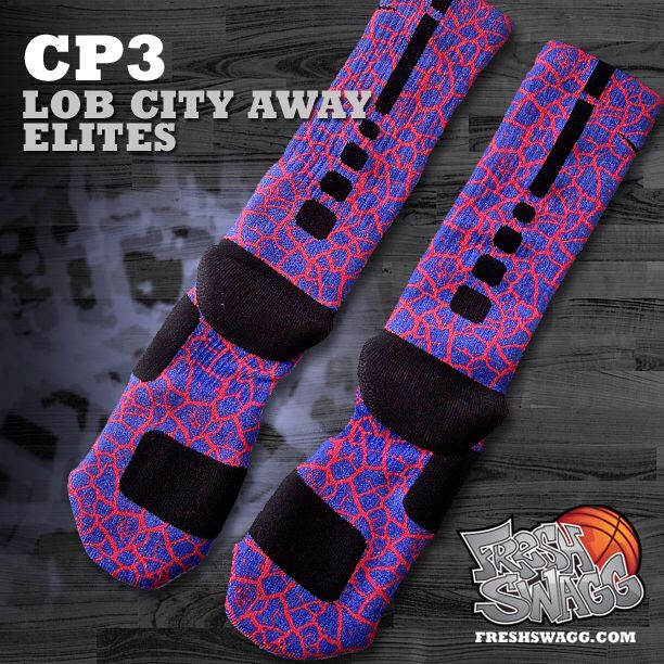 1000 images about socks on pinterest nba 2013 discount