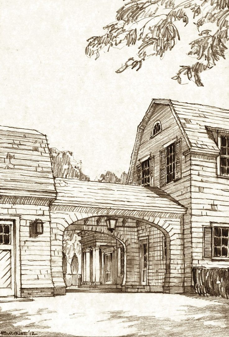 1135 best Dutch Colonial images on Pinterest   Dream homes, Dream ...
