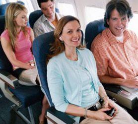 #Flights to #SantaClara #Cuba - #flight to Santa Clara Cuba is just 2 clicks away. #cubatravel http://cubasantaclara.com