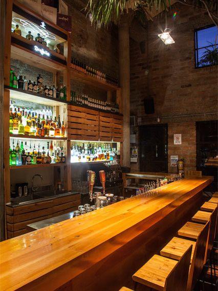 Bar DONJUAN: Conoce en este gran especial de licores, cómo preparar los mejores cócteles y encuentra diferentes recetas, ingredientes, consejos y tips para preparar tragos con frutas, ron, tequila, ginebra y muchos más.