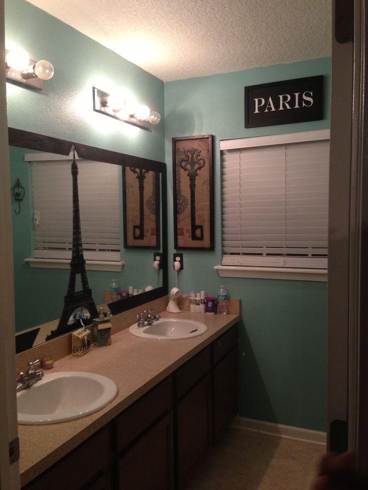 Bathroom Remodeling Queens 20 best drama queens bathroom images on pinterest | bathroom ideas