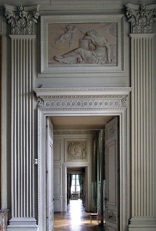Les 422 meilleures images du tableau 18th century for Interieur 18eme siecle