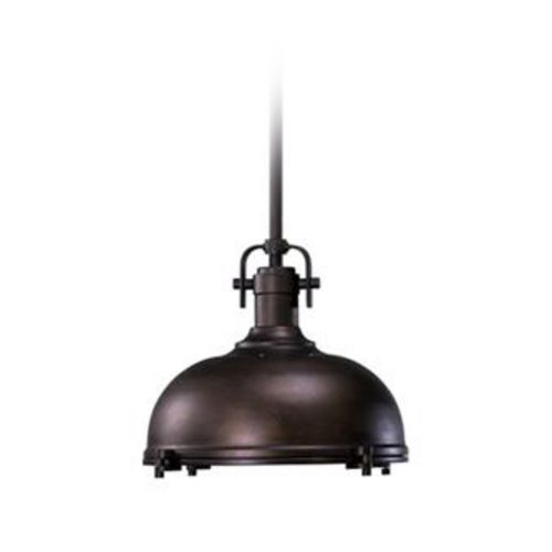 141 Best Lighting Nautical Images On Pinterest Lamps