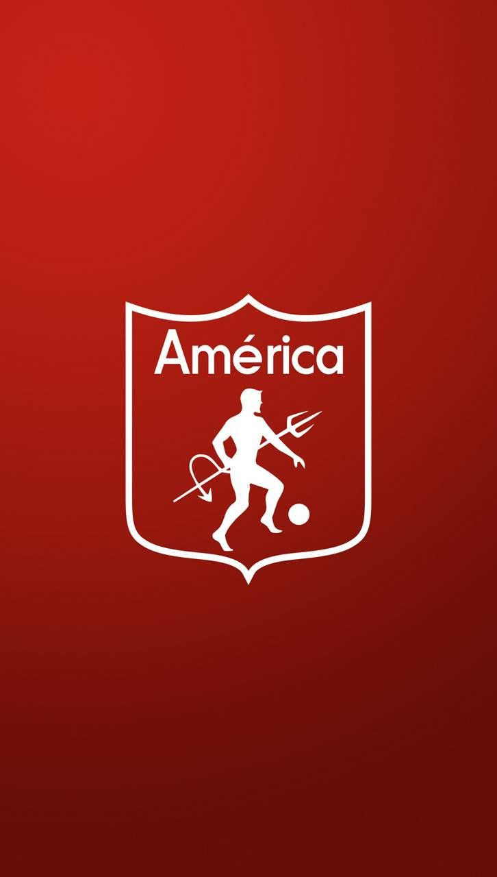 Download America De Cali Wallpaper By Juank007 D8 Free On Zedge Now Browse Millions Of Popular Cali Wallpapers And Ringto In 2021 America Colombia Wallpaper Cali