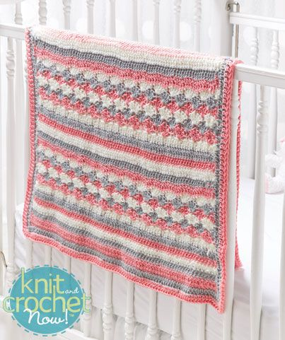 + images about Season 4 Free Crochet Patterns (Knit and Crochet Now ...
