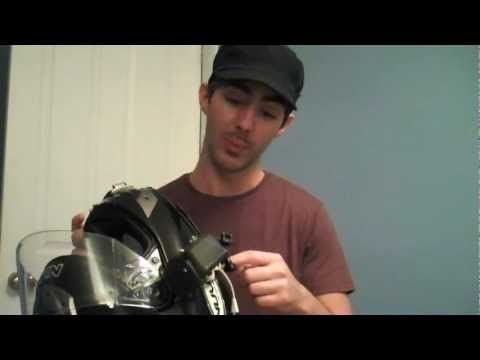 A new Helmets article has been added at http://motorcycles.classiccruiser.com/helmets/moto-vlog-gopro-helmet-cam-mic-setup/