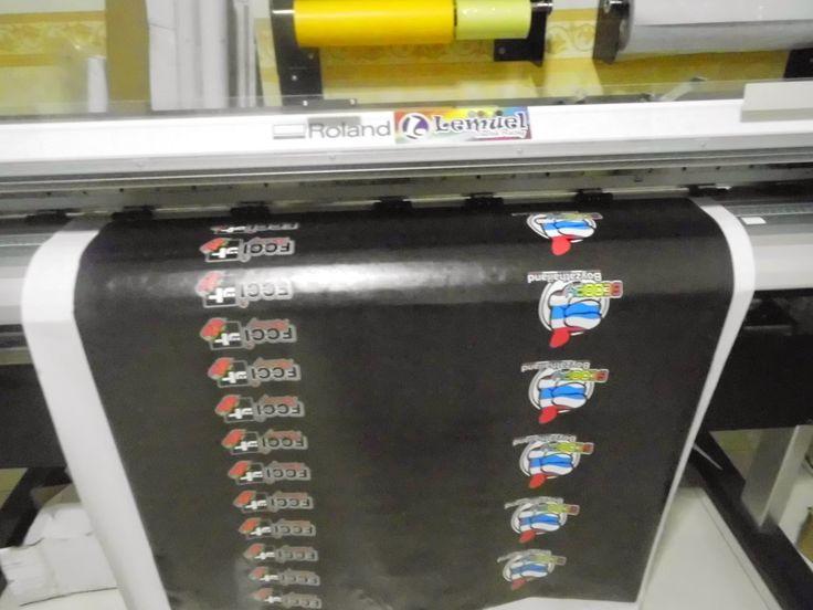 LeMuel Print Kulit Synthetic Berkualitas by DIGIVE | Barometer Sticker Digital, Apparel Digital, dan Produk Kreatif Berbasis Digital Printing. #DIGIVE #KreatifitasLeMuel #LeMuel #PrintKulitSintetis #PrintOscar #ProdukProduk KreatifLeMuel