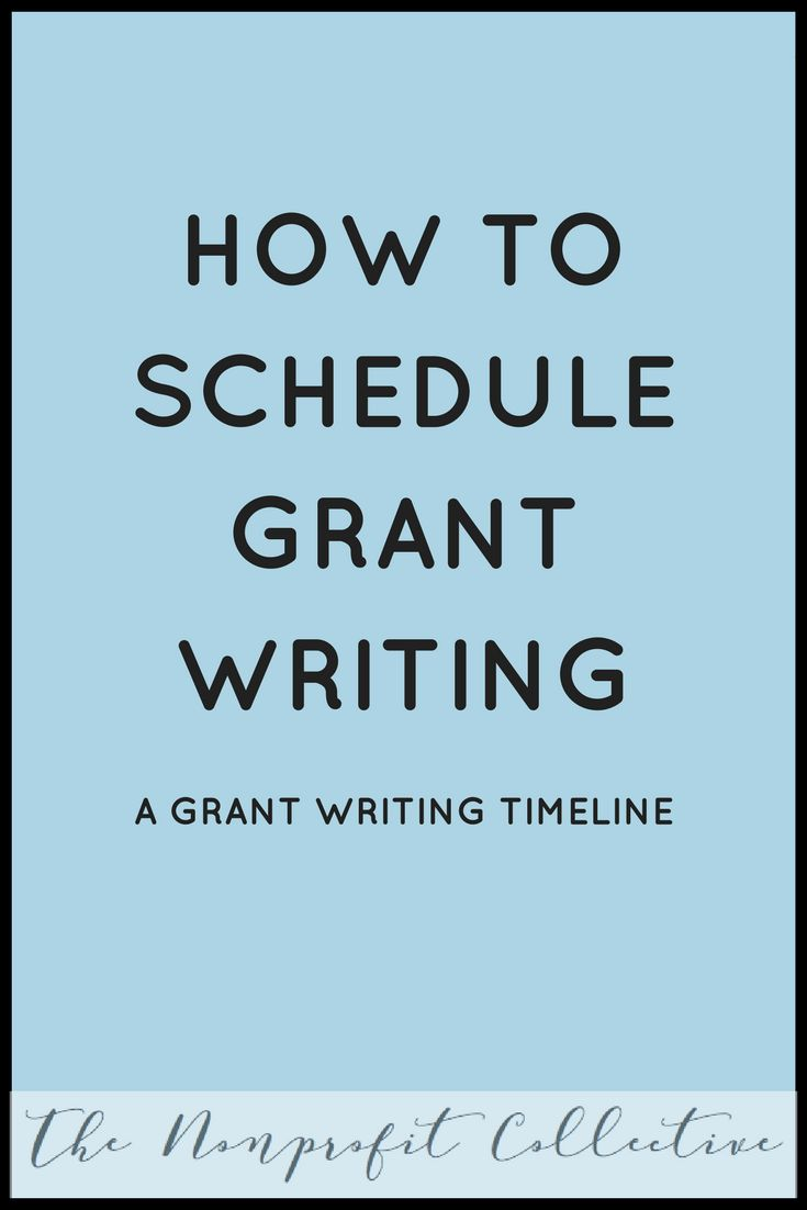 grant writing course Discover free online grant writing courses from top universities thousands of reviews written by class central users help you pick the best course.