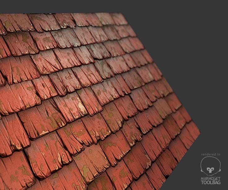 이미지 출처 http://img827.imageshack.us/img827/5919/pygp.png
